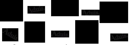Aduis Logo